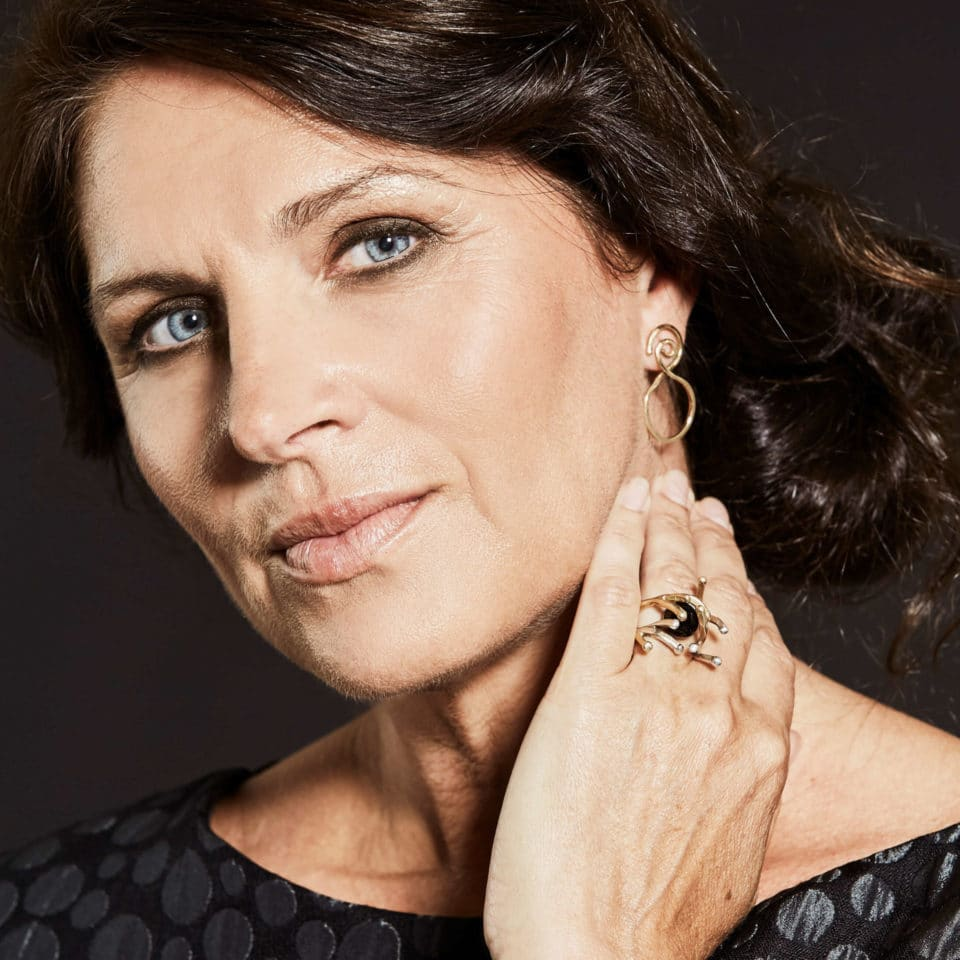 Pernille Müller – SNILD og KULØR